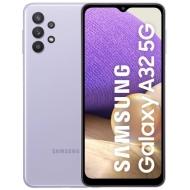 Reparar Samsung Galaxy A32 5G | Cambiar Pantalla Samsung Galaxy A32 5G