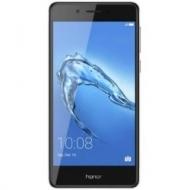 Reparar Honor 6C Pro | Cambiar pantalla Honor 6C | España