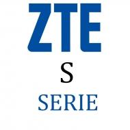 Reparar ZTE Blade S Serie