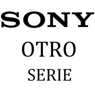 Reparar Sony Experia Otro Modelo