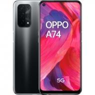 Reparar Oppo A74 5G | Cambiar Pantalla Oppo A74 5G | España
