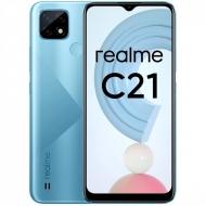 Reparar Realme C21 | Cambiar Pantalla Realme C21 | España