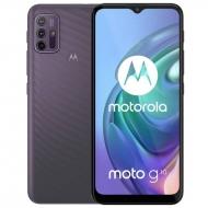 Reparar Motorola Moto G10   Cambiar Pantalla Motorola Moto G10   España