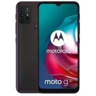 Reparar Motorola Moto G30   Cambiar Pantalla Motorola Moto G30