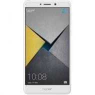 Reparar Honor 6X Premium | Cambiar pantalla Honor 6X Premiun | España