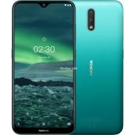 Reparar Nokia 2.3 | Cambiar Pantalla Nokia 2.3 | España