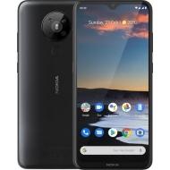 Reparar Nokia 5.3 | Cambiar Pantalla Nokia 5.3 | España