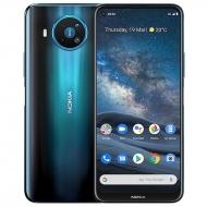 Reparar Nokia 8.3 | Cambiar Pantalla Nokia 8.3 | España