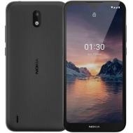 Reparar Nokia 1.3 | Cambiar Pantalla Nokia 1.3 | España