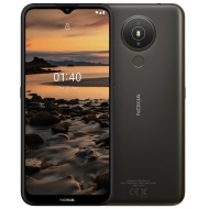Reparar Nokia 1.4 | Cambiar Pantalla Nokia 1.4 | España
