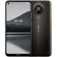 Reparar Nokia 3.4 | Cambiar Pantalla Nokia 3.4 | España