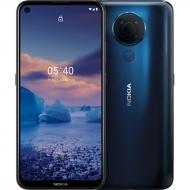 Reparar Nokia 5.4 | Cambiar Pantalla Nokia 5.4 | España