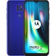 Reparar Motorola Moto G9 Play   Cambiar Pantalla Motorola Moto G9 Play