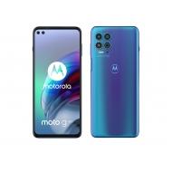 Reparar Motorola Moto G100   Cambiar Pantalla Motorola Moto G100   España