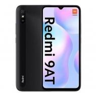 Reparar Xiaomi Redmi 9AT | Cambiar Pantalla Xiaomi Redmi 9AT| España