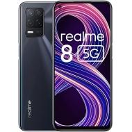 Reparar Realme 8 5G   Cambiar Pantalla Realme 8 5G   España