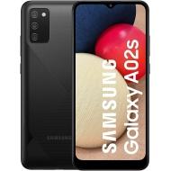 Reparar Samsung A02S | Cambiar Pantalla Samsung A02S | España