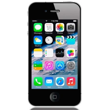 Reparar iPhone 4S  Reparación iPhone 4S  Cambiar pantalla 4S España