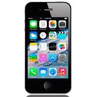 Reparar iPhone 4S| Reparación iPhone 4S| Cambiar pantalla 4S España