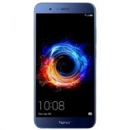 Reparar Honor 8 Pro | Cambiar Pantalla Honor 8 Pro | España