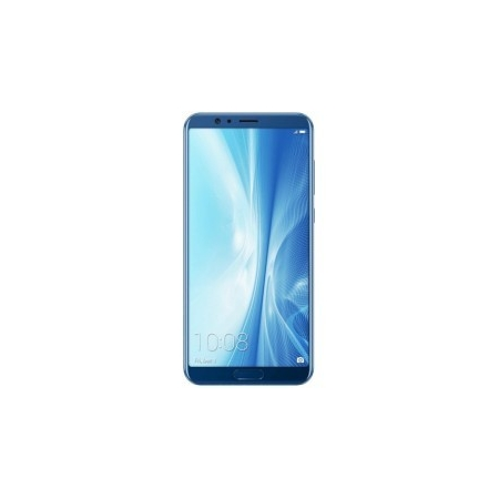 Reparar Honor View 10 | Cambiar Pantalla Honor View 10 | España
