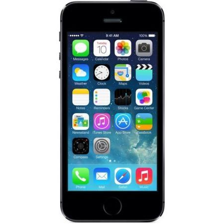 Reparar iPhone 5S   Cambiar pantalla iphone 5S España