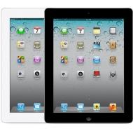 Reparar iPad 2| Cambiar Táctil iPad 2 | Cambiar Pantalla Ipad 2
