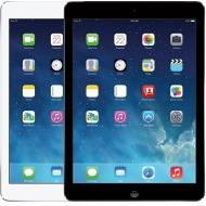 Reparar iPad Air A1474/A1475/A1476   Cambiar Pantalla ipad Air