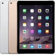 Reparar iPad Air 2 A1566/A1567   Cambiar Pantalla iPad Air 2