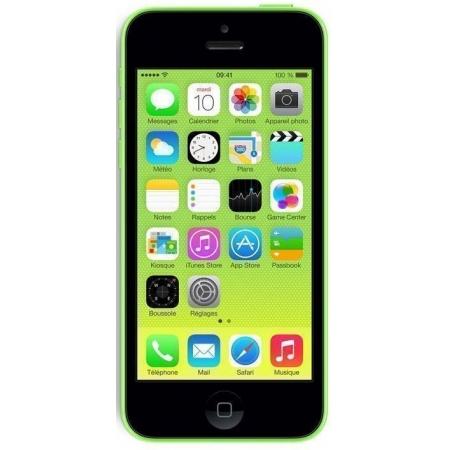 Reparar iPhone 5C   Cambiar Pantalla iPhone 5C España