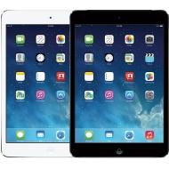 Reparar iPad Mini 2 A1489/A1490/A1491⭐️ Cambiar táctil ipad mini 2