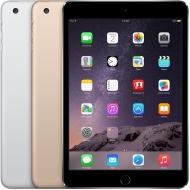 Reparar iPad Mini 3 A1599/A1600 ⭐️ Cambiar táctil ipad mini 3