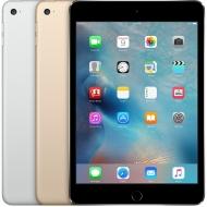 Reparar iPad Mini 4 A1538/A1550⭐️ Cambiar táctil ipad mini 4