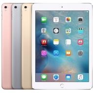 Reparar iPad Pro 9.7'' A1673/A1674/A1675 ⭐️ REPARACIONMOVIL®