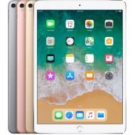 Reparar iPad Pro 10.5'' A1701/A1709 ⭐️ REPARACIONMOVIL®