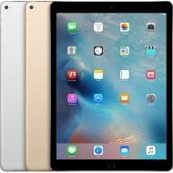 Reparar iPad Pro 12.9'' A1584/A1652 ⭐️ REPARACIONMOVIL®