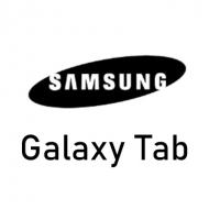 Cambiar Táctil Samsung Tablet | Cambiar Pantalla Samsung Tablet