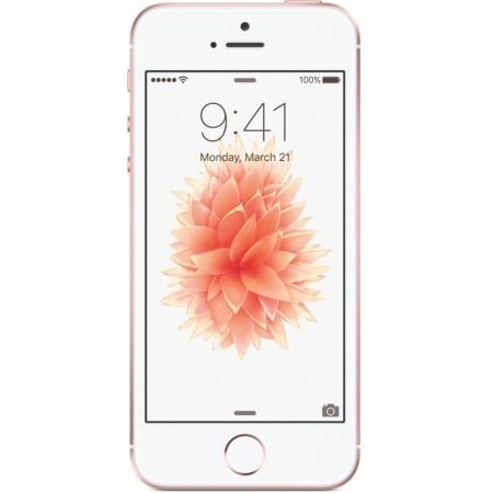 Reparar iPhone 5 SE   Reparación iPhone 5 SE   Cambiar pantalla 5 SE España