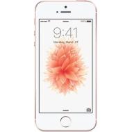 Reparar iPhone 5 SE | Reparación iPhone 5 SE | Cambiar pantalla 5 SE España