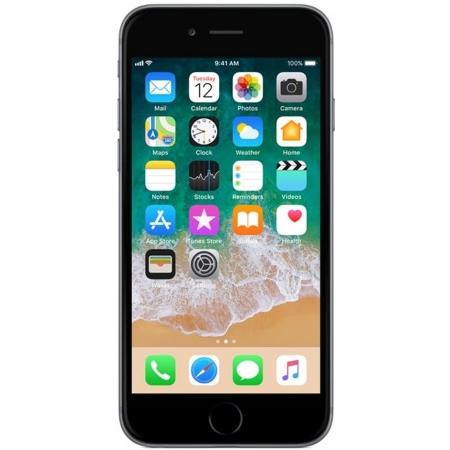 Reparar iPhone 6   Reparación iPhone 6   Cambiar pantalla 6 España