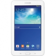 REPARAR GALAXY TAB 3 7.0 T211 3G