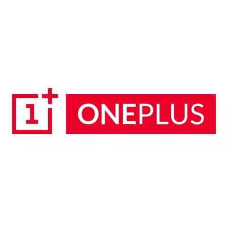 Reparar One Plus | Cambiar Pantalla One Plus Urgente | España