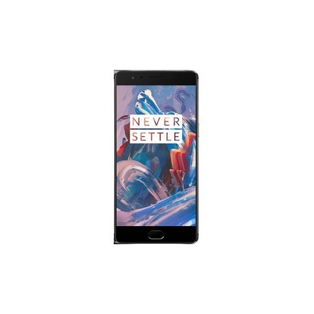 Reparar OnePlus 3T | Cambiar Pantalla OnePlus 3T  | España