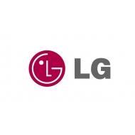 Reparar LG | Cambiar Pantalla LG | Reparar Móvil LG España
