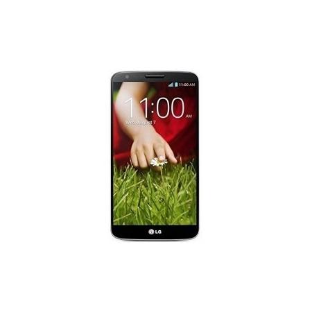 Reparar LG G2 | Cambiar Pantalla LG G2 | España