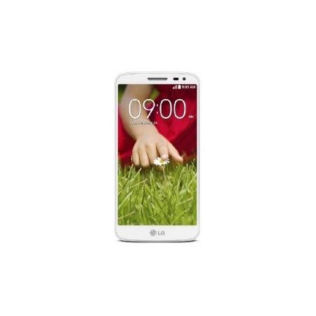 Reparar LG G2 Mini | Cambiar Pantalla LG G2 Mini | España