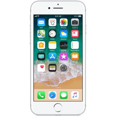 Reparar iPhone 7    Cambiar pantalla iPhone 7 en España