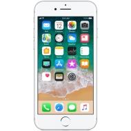 Reparar iPhone 7 |  Garantía de 6 Meses | Reparación Al instante