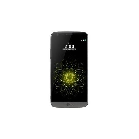 Reparar LG G5 | Cambiar Pantalla LG G5 | España
