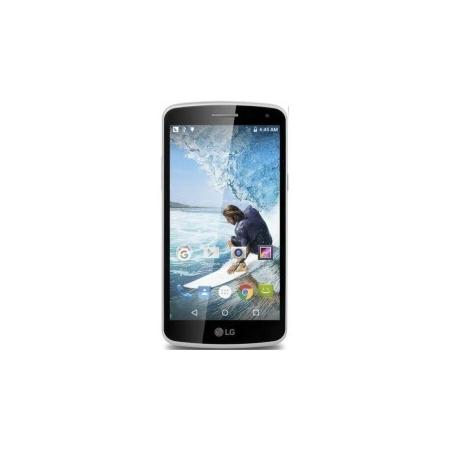 Reparar LG K5   Cambiar Pantalla LG K5  España